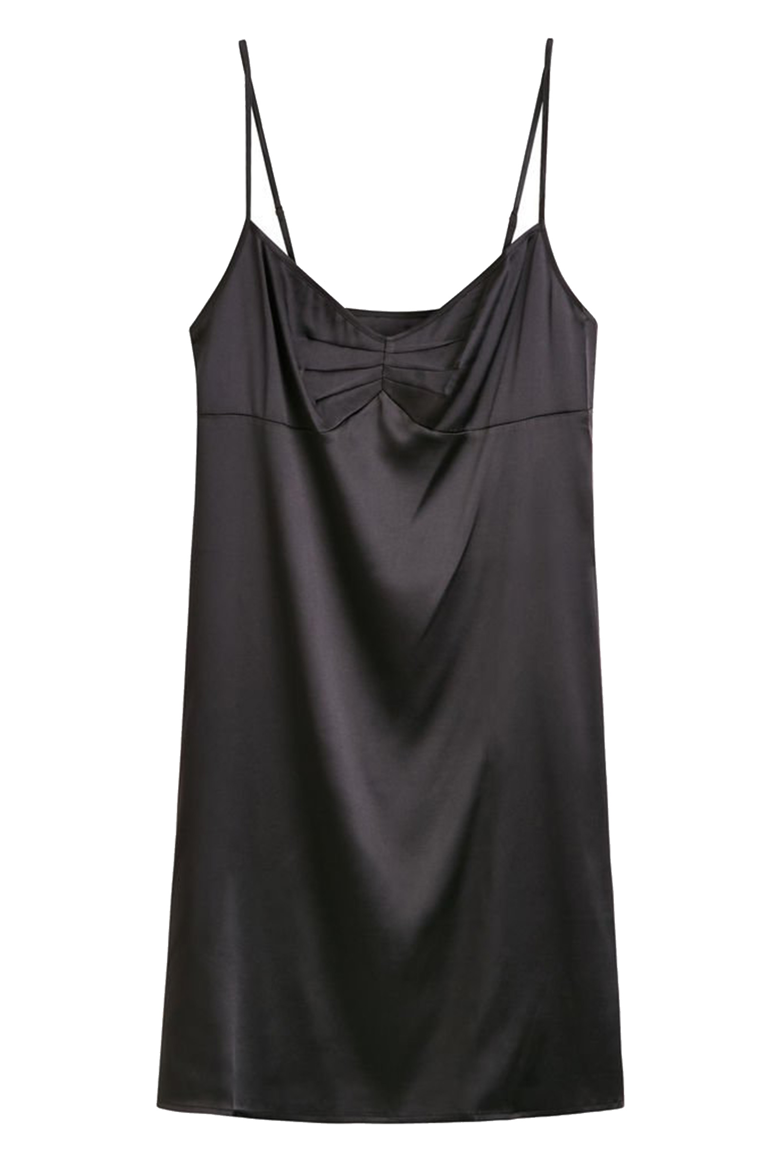 c4b9dfce21 ... Samantha Silk Chemise. Previous Item · Click to Buy Julianne Slip Dress