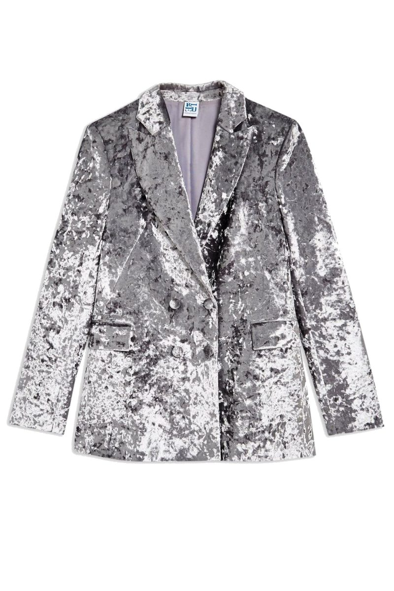Click to Buy Topshop Blazer