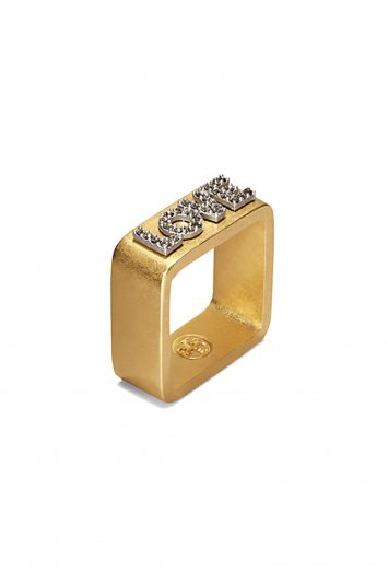 Click to Buy Tory Burch Ring