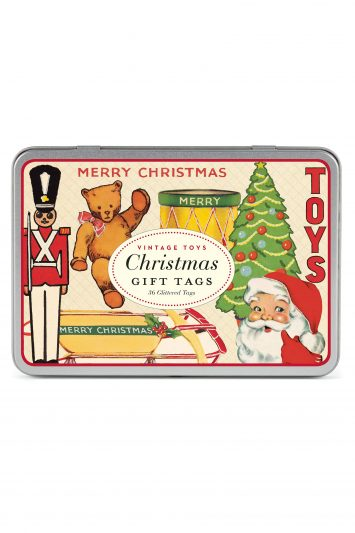 Click to Buy Toys Gift Tags