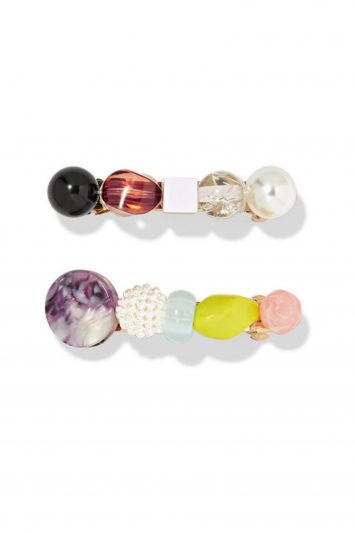 Click to Buy Valet Hairclips