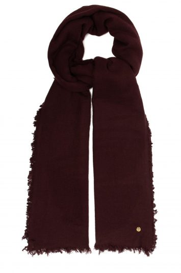 Click to Buy Ann Demeulemeester Scarf