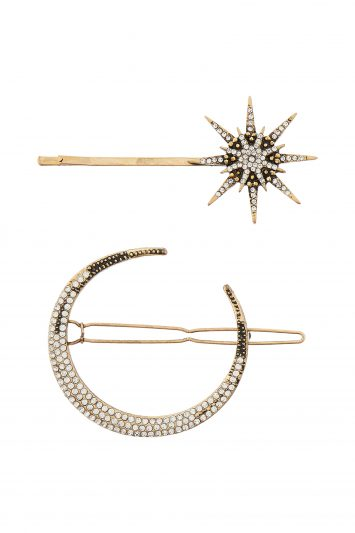 Click to Buy Accessorize-Hair-Slides