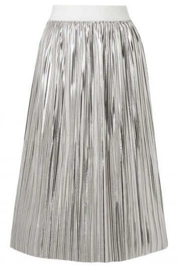 Click to Buy Alice + Olivia Skirt