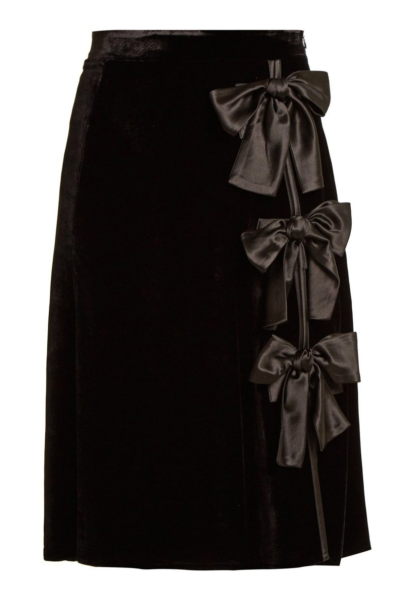 Click to Buy Altuzarra-Bow-Skirt
