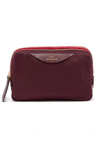 Click to Buy Anya-Hindmarch-Makeup-Bag