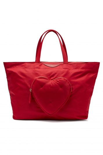 Click to Buy Anya-Hindmarch-Tote