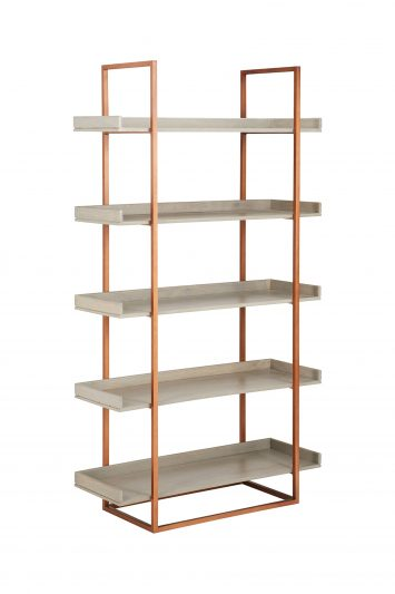 Click to Buy John Lewis & Partners Bookcase