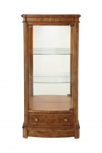 Click to Buy John Lewis & Partners Cabinet
