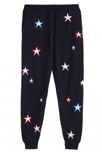 Click to Buy Chinti and Parker Star Track Pants