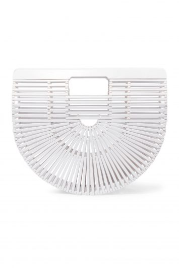 Click to Buy Cult Gaia Bag