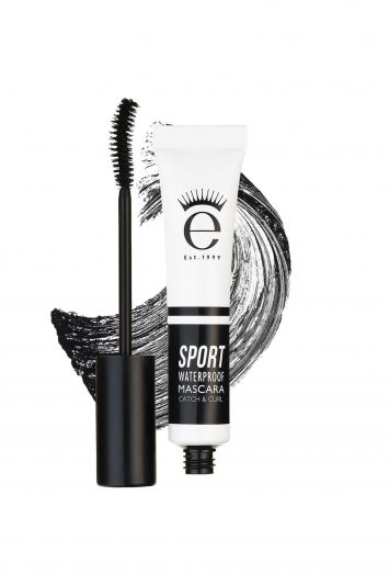 Click to Buy Eyeko Mascara