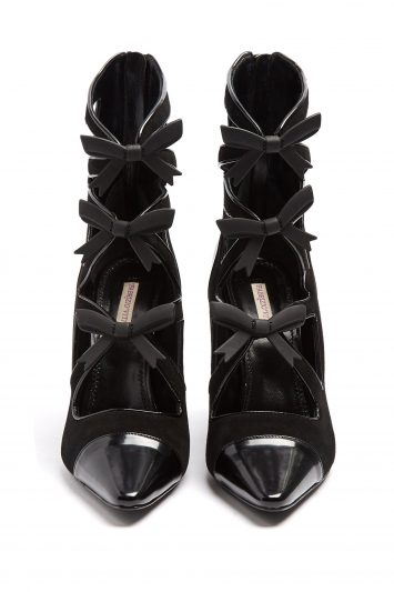 Click to Buy Fabrizio-Viti- Heels
