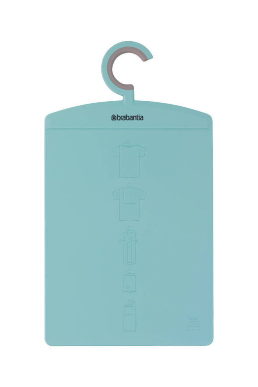 Click to Buy Brabantia Folding Board