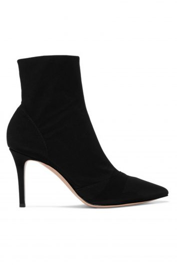 Click to Buy Gianvitro Rossi Boots