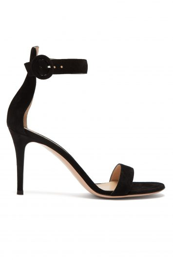 Click to Buy Gianvito-Rossi-Portofino-Sandals