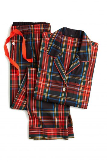 Click to Buy J. Crew Pyjama Set