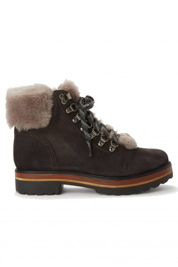 Click to Buy John Lewis & Partners Boots