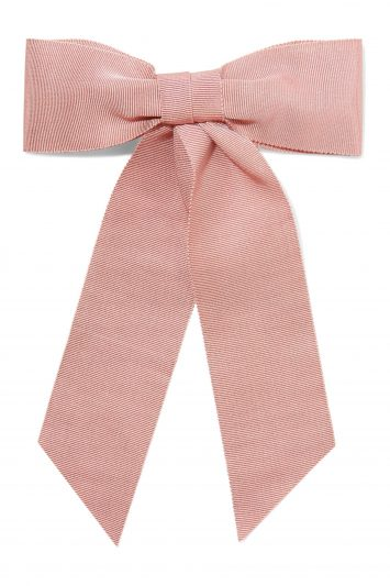 Click to Buy Jennifer-Behr-Hair-Bow