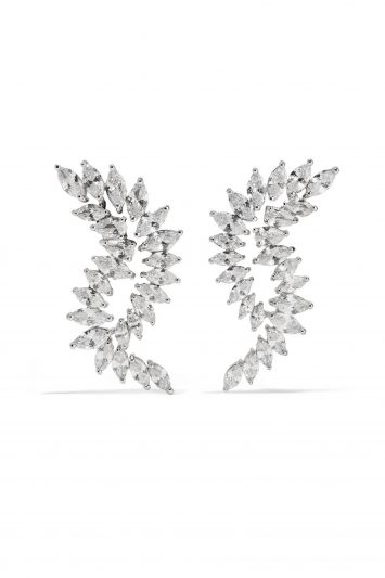 Click to Buy Kenneth Jay Lane Earrings