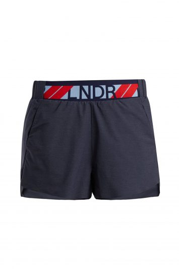 Click to Buy LDNR Shorts