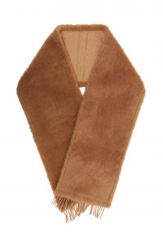 Click to Buy Max Mara Scarf