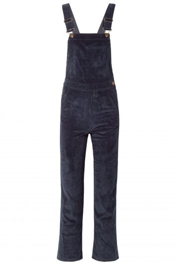 Click to Buy M.i.h Jeans Cord Dungarees