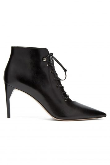 Click to Buy Miu-Miu-Ankle-Boots
