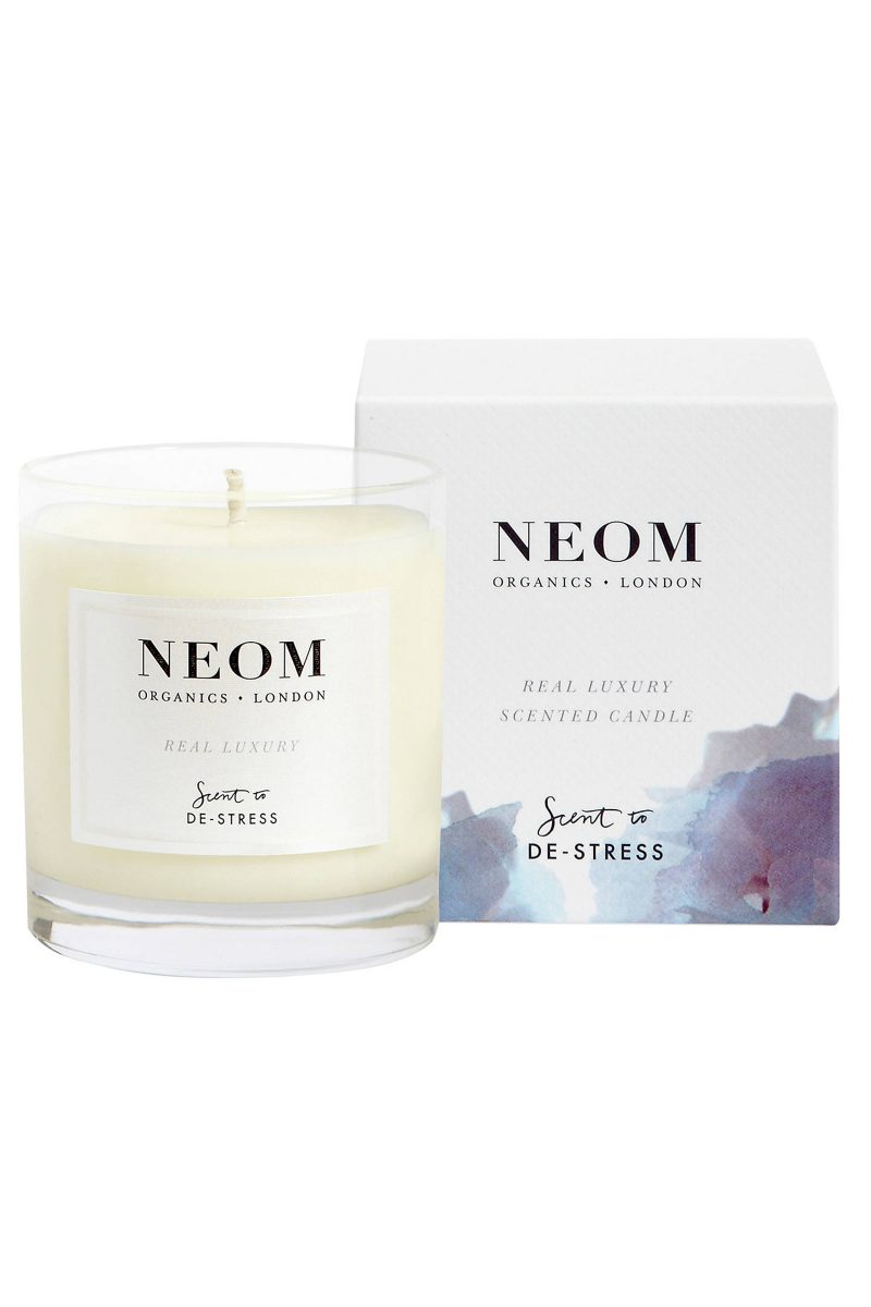 Click to Buy Neom De-Stress