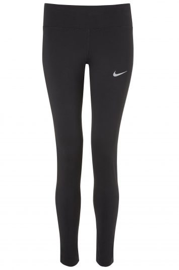 Nike-Leggings