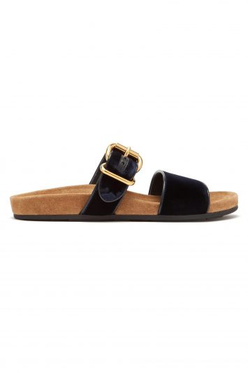 Click to Buy Prada-Sandals