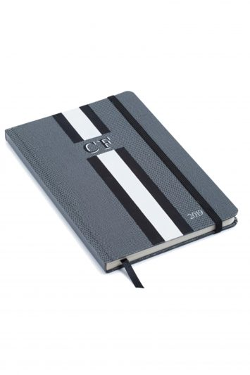 Click to Buy Rae Feather Notebook