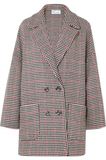 Click to Buy REDValentino Coat