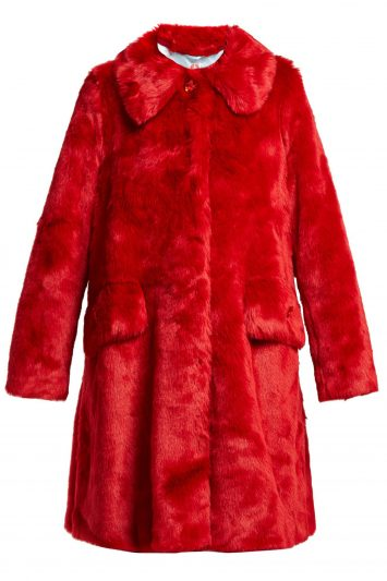 Click to Buy Shrimps-Coat