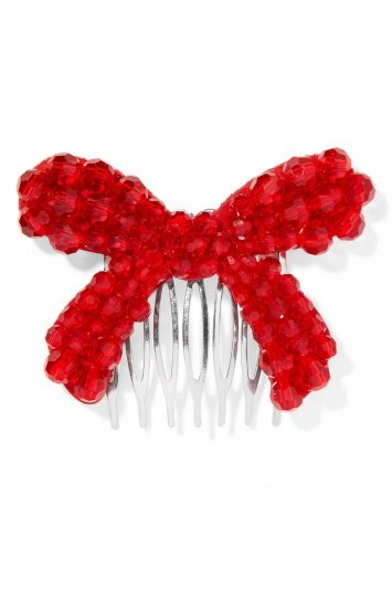 Click to Buy Simone Rocha Hair Slide
