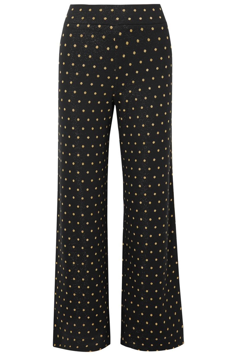 Click to Buy Stine-Goya-Trousers