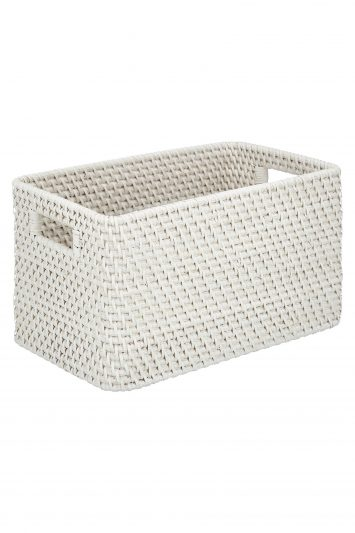 Click to Buy Croft Collection Storage Basket