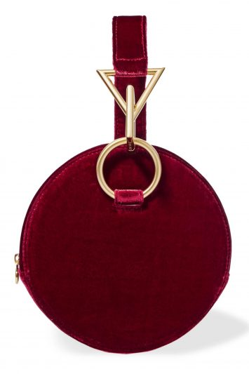 Click to Buy Tara-Zadeh-Bag