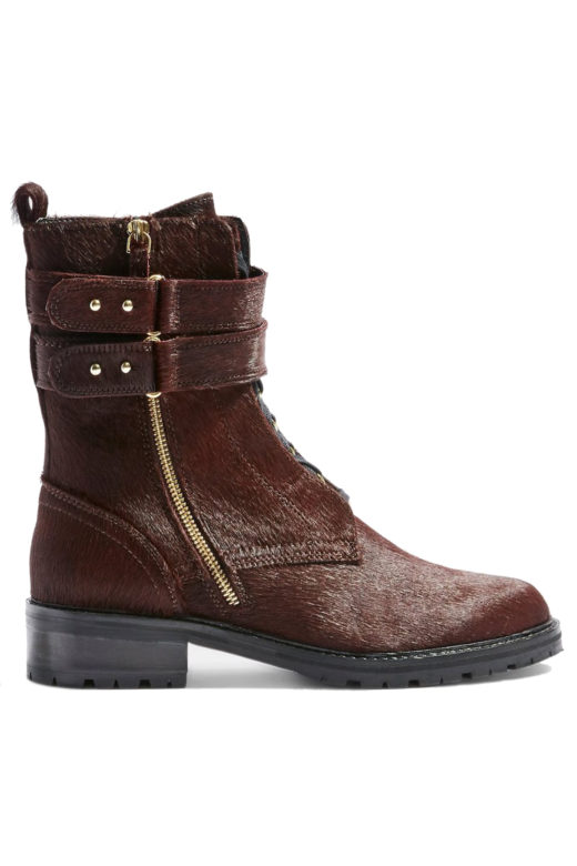 Click to Buy Topshop Ashley Boots