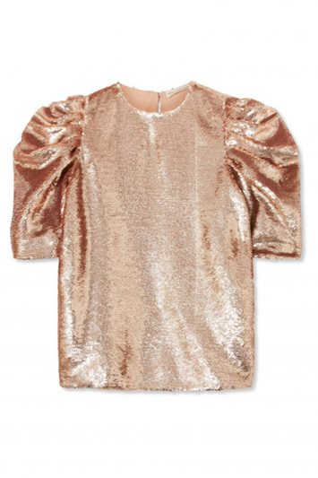 Click to Buy Ulla Johnson Top