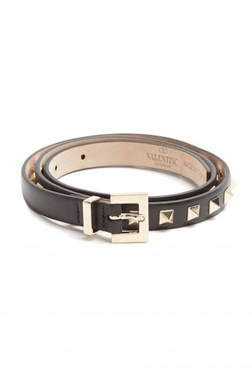Click to Buy Valentino Belt