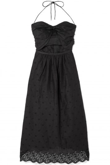 Click to Buy Zimmermann-Dress