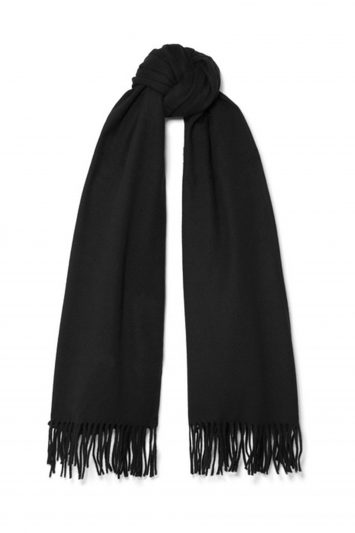 Click to Buy Acne Studios Scarves