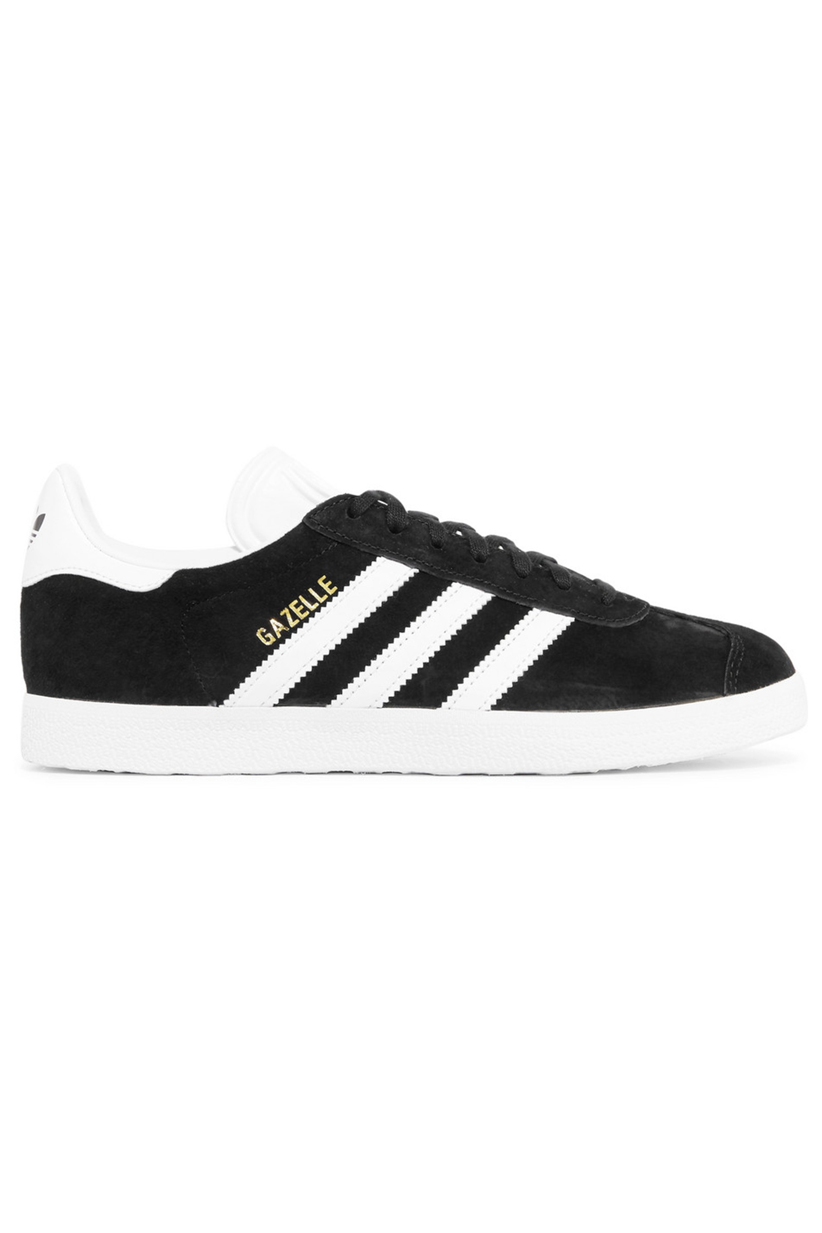 Click to Buy Adidas Originals
