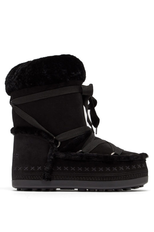 Click to Buy Bogner Tignes shearling snow boots