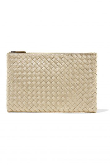Click to Buy Bottega Veneta Clutch