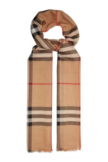 Click to Buy Burberry Scarf