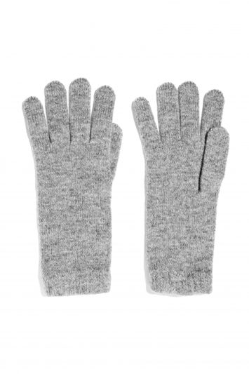 Click to Buy Johnstons of Elgin Cashmere Gloves