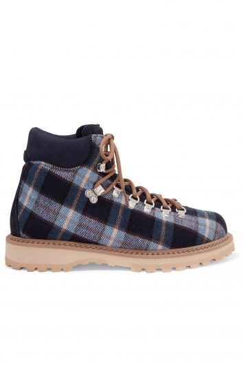 Click to Buy Diemme Hiking Boots