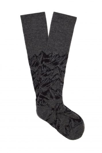 Click to Buy Fusalp Socks